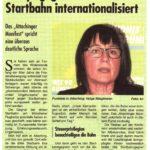 2013-06-26 WO - Kampf gegen die dritte Startbahn internationalisiert
